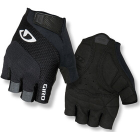 Giro Tessa Gel Bike Gloves Women black